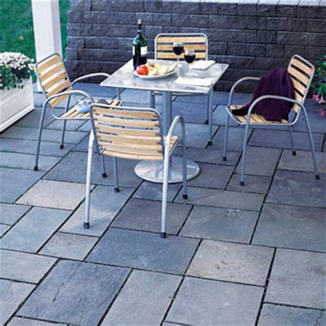 how to build patio of easy patio plans install