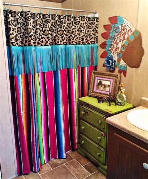 print bathroom ideas cheetah curtains bedroom best 25 cheetah print bathroom