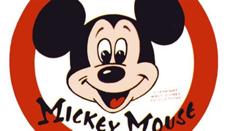 Celebrating The Magic Of 'mickey Mouse Club
