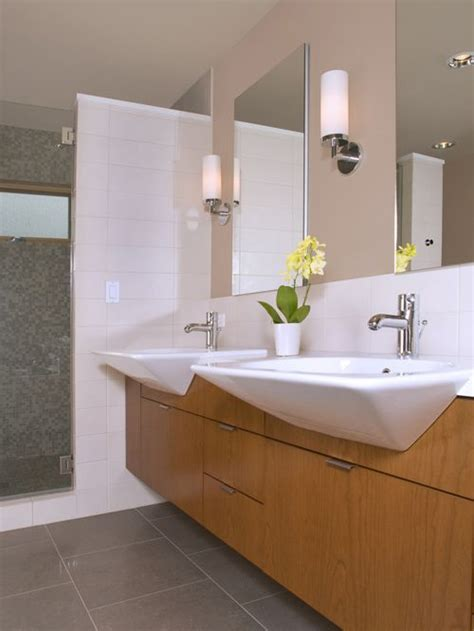 handicap bathroom sink protruding sink ideas pictures remodel and decor 13064