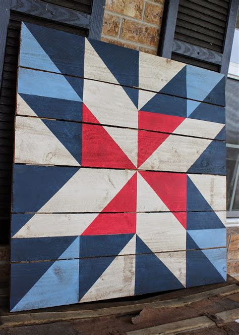 how to make a barn quilt tweetle design co how to make a barn quilt