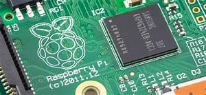 Cloner Carte Sd : how to clone your raspberry pi sd card for foolproof backup ~ Medecine-chirurgie-esthetiques.com Avis de Voitures