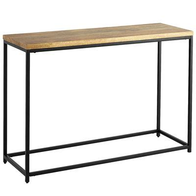 Pier One Canada Sofa Table by Takat Console Table Pier 1 Imports