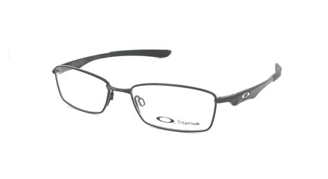 ma chance pour un apr 232 s avoir port 233 une lunette de vue