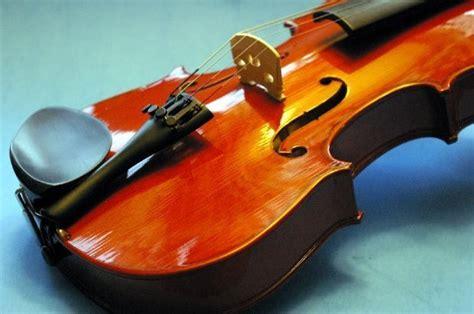 violinjpg  images violin violin teaching