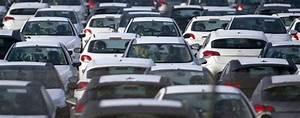 Assurance Auto Obligatoire : les tarifs d assurance automobile obligatoire vont augmenter partir du 8 mai ~ Medecine-chirurgie-esthetiques.com Avis de Voitures