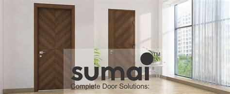 spectra sumai pre hung doors