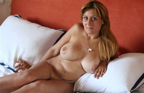 Sweet Mature Porn Pics 12 Pic Of 64