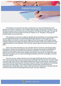 Link to Whispered Dissertation Proposal Format Secrets