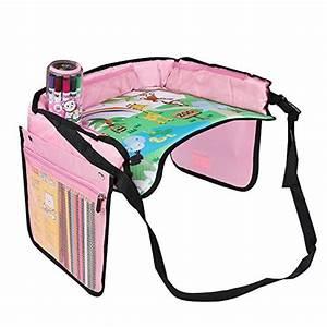 Tablett Für Kinder : rosa kiptop kinder auto knietablett nette tierdrucke sketchpad multifunktions reise tablet ~ Orissabook.com Haus und Dekorationen