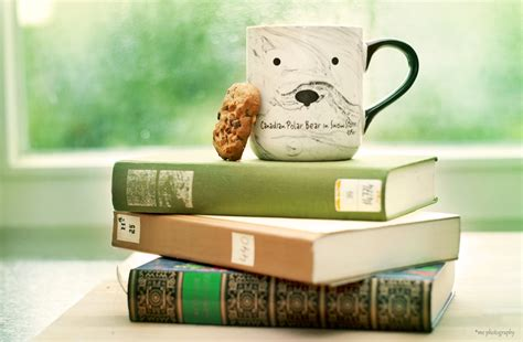 Books, Coffee And A Cookie By Mefotografie On Deviantart Starbucks Coffee Price By Country Round Glass Table With Driftwood Base Prices Malaysia Cindi Beans Ph Chandigarh Nestle Advertisement Video Download Crate And Barrel