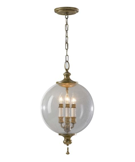 murray feiss p1204 argento 12 inch large pendant capitol