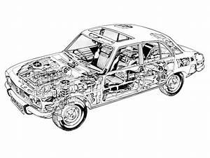 Peugeot 504  U0026 39 1968 U201375