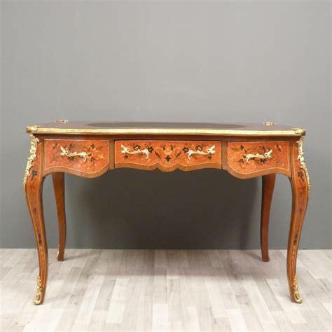 bureau louis bureau louis xv louis xvi meubles de style
