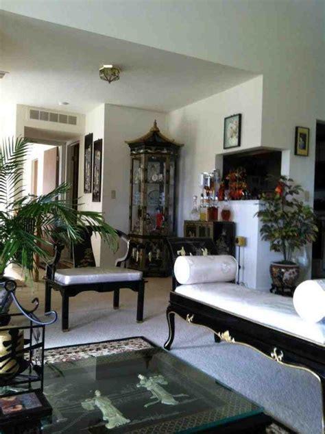 asian inspired home decor decor ideasdecor ideas