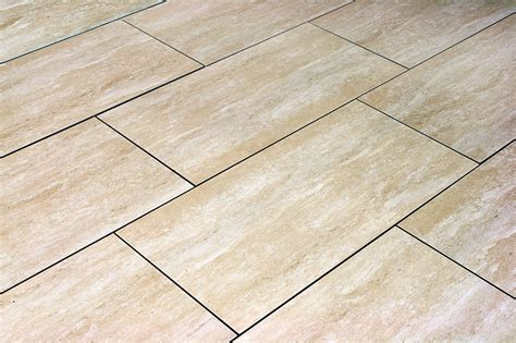 12x24 floor tile 12 x 24 shower tile patterns pictures to pin on pinterest pinsdaddy