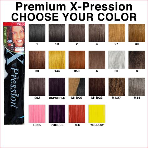 loreal hair color chart numbers ideas growth