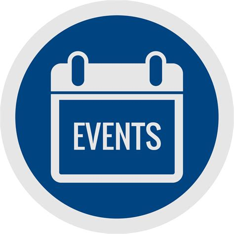 TRIAD Events