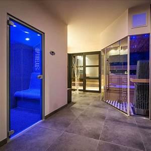 Sauna Auf Maß : sauna nach ma lux v ~ Sanjose-hotels-ca.com Haus und Dekorationen