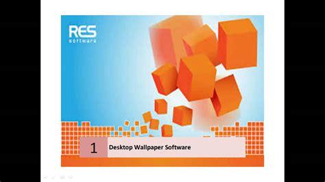 Desktop Wallpaper Animation Software Free - animated desktop wallpaper software free