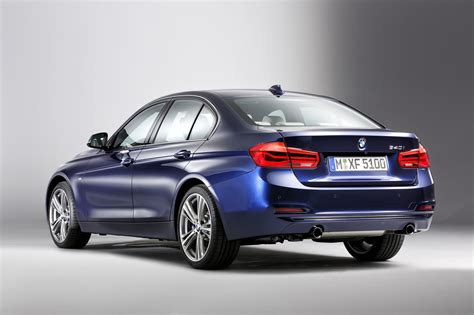 Bmw 3 Series 2019 Prices In Pakistan, Pictures & Reviews