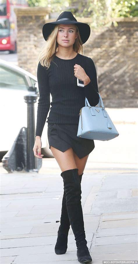 How To Wear Skorts 2021 | FashionGum.com