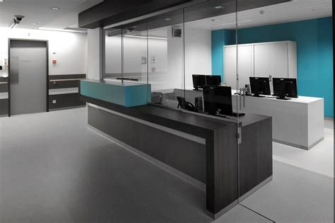 bureau en gros agenda hôpital civil curie charleroi architectura be