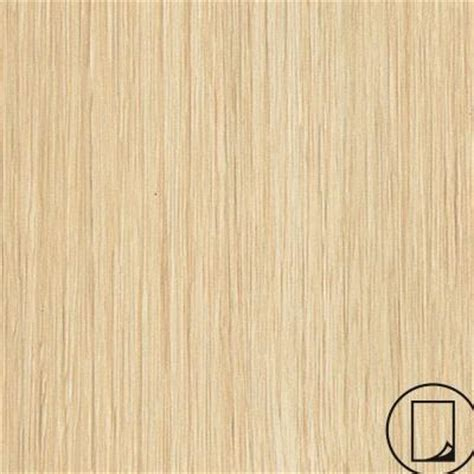 re laminate wilsonart 24 in x 48 in re cover laminate sheet in raw chestnut 7975k127352448 the home depot