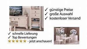 Gebrauchte Möbel Bochum : ehrfurchtiges wohnzimmer giessen offnungszeiten ~ A.2002-acura-tl-radio.info Haus und Dekorationen