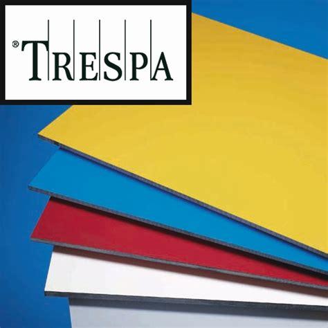 was ist trespa trespa platten trespa meteon