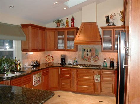 ideas to remodel a kitchen ideas to remodel a kitchen 2017 grasscloth wallpaper