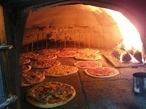 pizza garten hannover restaurant bewertungen With französischer balkon mit pizza steinbackofen garten