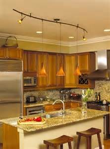 track lighting for kitchen island small kitchen renovation ideas