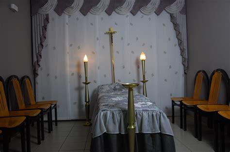 prix chambre funeraire l organisation d obsèques pompes ébres arnould bourbon
