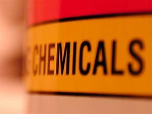 Chemical industry outlook positive for US, bleak for ...