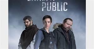 Les Ange 9 Episode 32 : ennemi public revoir les pisodes 7 et 8 en replay sur ~ Dailycaller-alerts.com Idées de Décoration