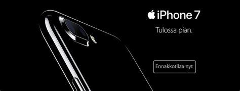 Inside Your New iPad, lurks A Hidden Dinosaur - Forbes