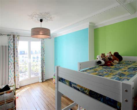 chambre bleu et jaune emejing httplombards netgrande chambre bebe ideas