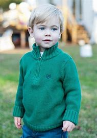 dcd6e58a9e36 Best Toddler Baby Boy - ideas and images on Bing