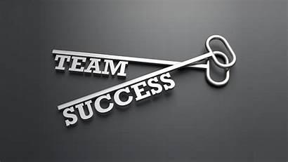Teamwork Success Wallpapers Team 4k Motivation Wallpapersafari