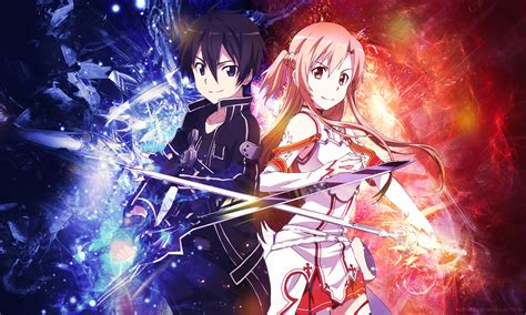 Anime Wallpaper Sao - console writeline 168 sword hd 168 anime linux