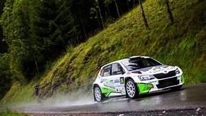 Rallye Mont Blanc : programme rallye mont blanc 2017 pilote de course ~ Medecine-chirurgie-esthetiques.com Avis de Voitures