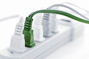 Reduire Consommation Electrique : comment r duire sa consommation d 39 lectricit ~ Premium-room.com Idées de Décoration