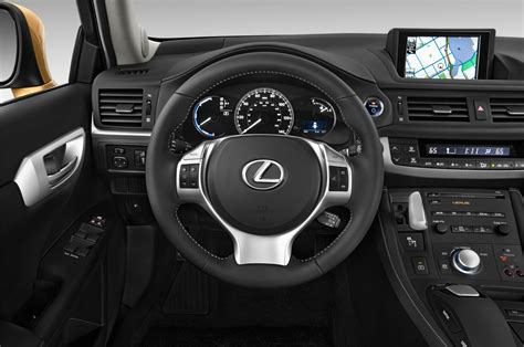 lexus hatchback manual 2011 lexus ct 200h reviews and rating motor trend