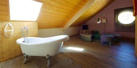 chambre d hote couleur bois et spa chambres d 39 hôtes couleurs bois spa xonrupt longemer