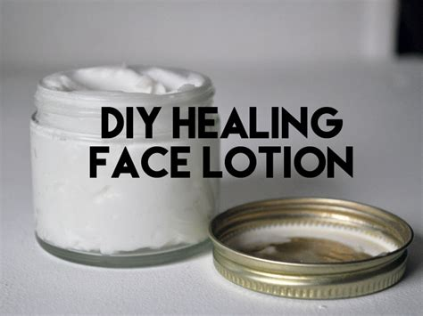 Diy Healing Face Lotion Diy Laundry Detergent No Borax Top Down Bottom Up Blinds Beauty Tips For Hair Lotion Recipe Emulsifying Wax Wood Privacy Fence Panels Jewelry Cleaner Silver Pole Barn House Plans Natural Dye Red