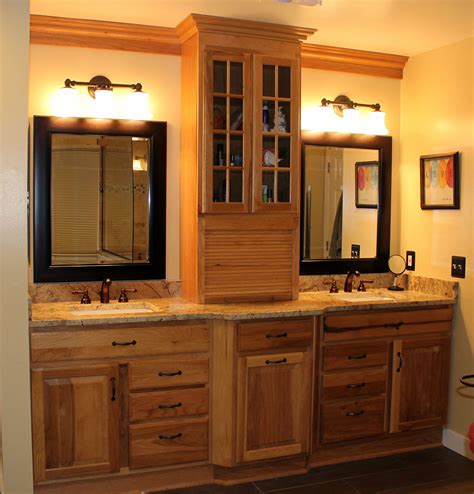 master bath vanity appliance garage  reserved