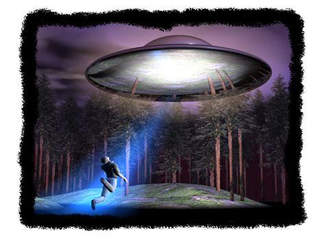 Alien Abduction Wikipedia