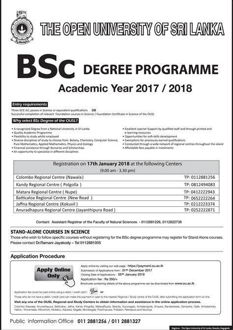 Bsc Degree Programme Academic Year (2017  2018)  The. Creative Interior Signs. March Zodiac Signs. Retropharyngeal Abscess Signs. Mark Signs. Sugar Diabetes Symptom Signs. Spot On Signs. Summer Party Signs Of Stroke. February 7th Signs