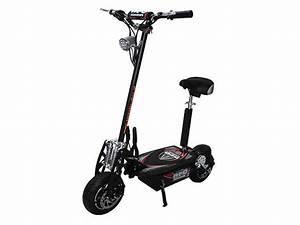Scooter Roller Elektro : elektro roller cruiser 1900w neues modell 2019 e ~ Jslefanu.com Haus und Dekorationen